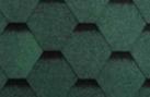 Žalios
